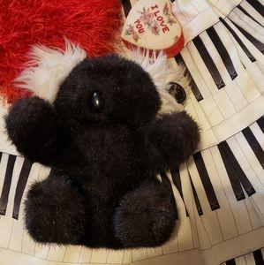 VTG 80s Kid Toy 🐨 Alegria Koala 🐨